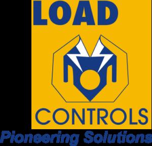 Load Controls Pvt Ltd