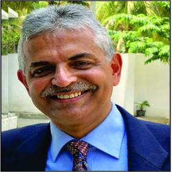 Ramani Mani MD Modutec