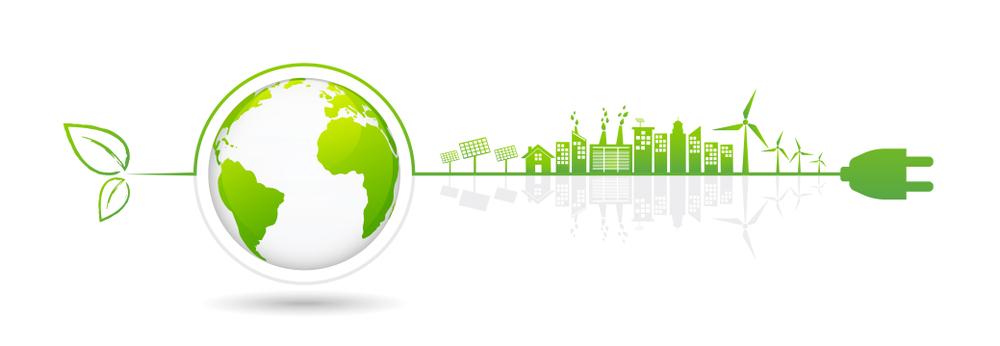 Sustainability Modutec